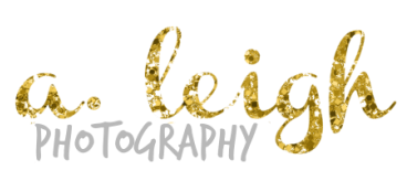 A. Leigh Photography
